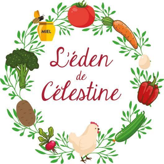 L'éden de Célestine